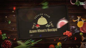Azam-Khans-Recipe
