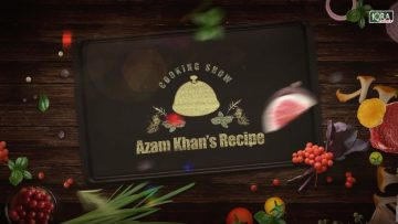 Azam-Khans-Recipe.jpg
