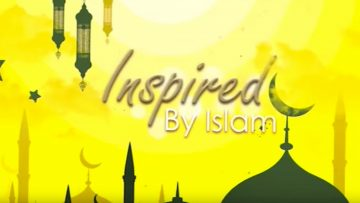 inspired-by-islam