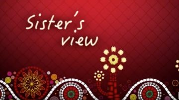 sisters-view